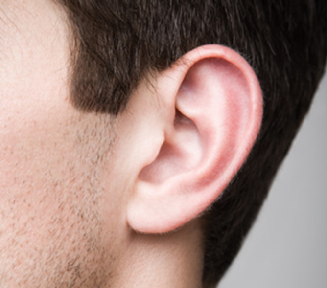 chirurgia-estetica-orecchie