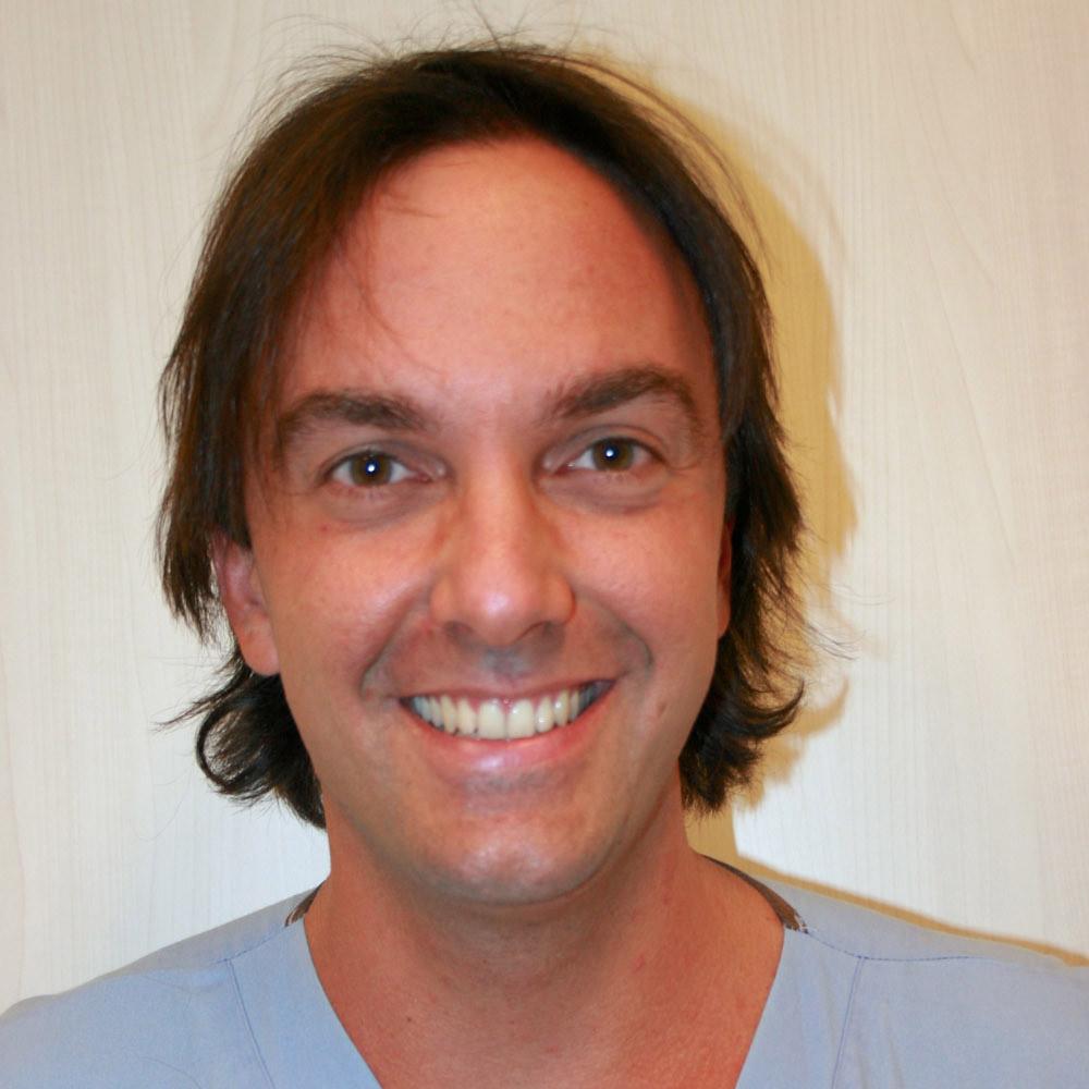 Guido Cornegliani