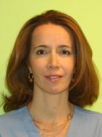 Silvia-Giannasi